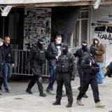 Od čuvanja Vučića na inauguraciji do hapšenja za ubistva 14