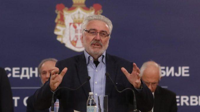 Slučaj Nestorović godinu dana na čekanju 7