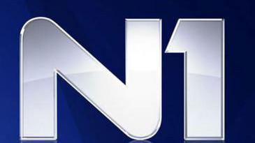"Telekom novim info kanalima ""udara"" na N1 6"