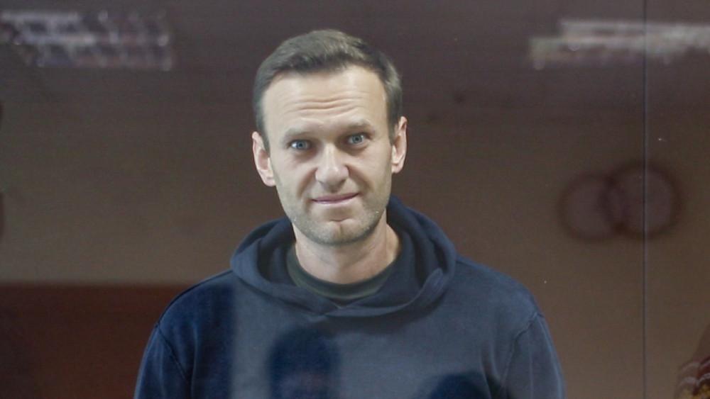 Kremlj odbacuje zapadna upozorenja o zdravstvenom stanju opozicionara Navaljnog 1