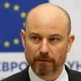 Bilčik: Crna Gora treba da se usredsredi na vladavinu prava 12