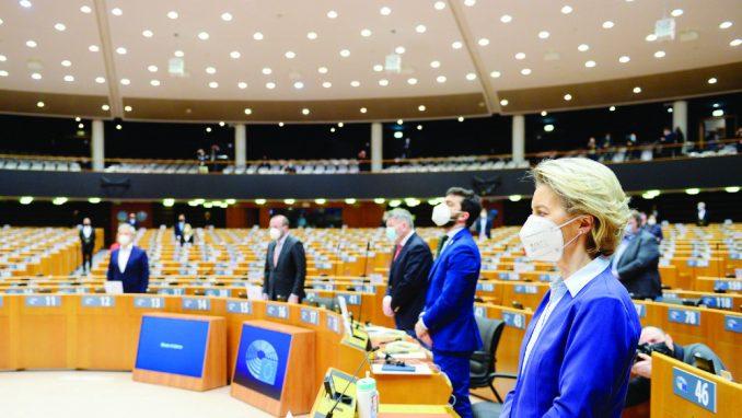 Integracije zanemaruju i vlast i opozicija 5