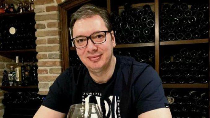 Milivojević: Da li će se lider povući do 31. marta? 1