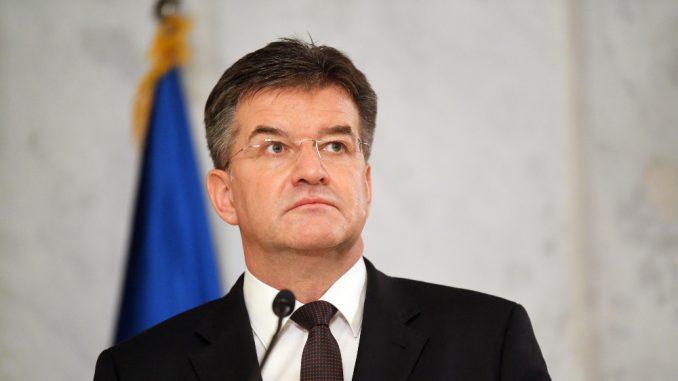 Šta rade briselski posrednici kad nema susreta Beograd - Priština? 5