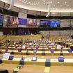 Evropski parlament prihvatio rezoluciju o pravu na pobačaj 18