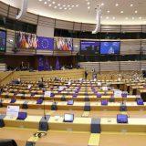 Evropski parlament nagovestio tužbu protiv Evropske komisije  2