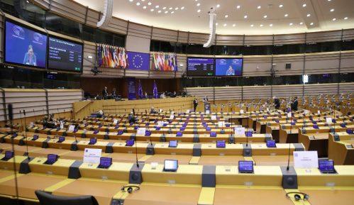 Velike afere srpskih vlasti dolaze u fokus evropske javnosti 12