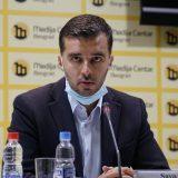 Savo Manojlović: Vućić ponižavajući druge uzdiže sebe 4