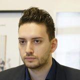 Grbović: PSG najbliži zajedničkoj listi sa DS i SSP 10