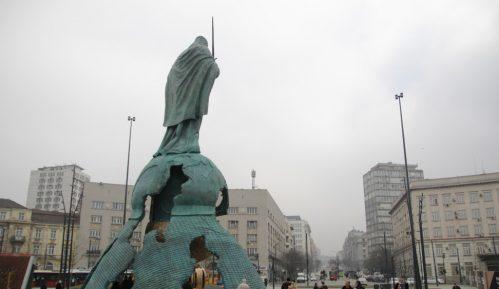 "Javnim novcem prave ""Vučićev Beograd"" 8"