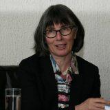 Ambasadorka: Velika Britanija želi brz dogovor o trgovinskom sporazumu sa Srbijom 2