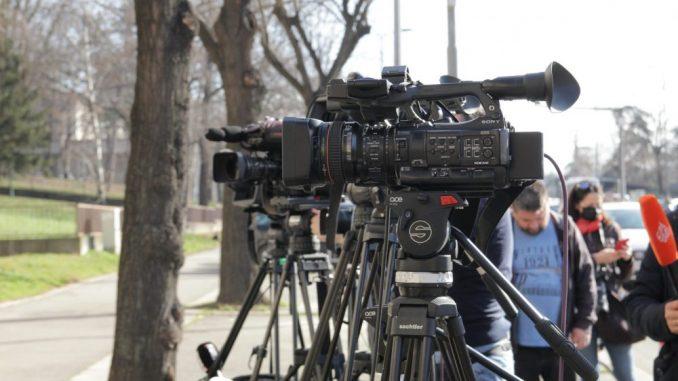 Da li je tužba Telenora pritisak na medije 1