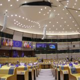 """Evropski socijalisti žele """"jaku"""" socijaldemokratsku opciju u Srbiji 15"""