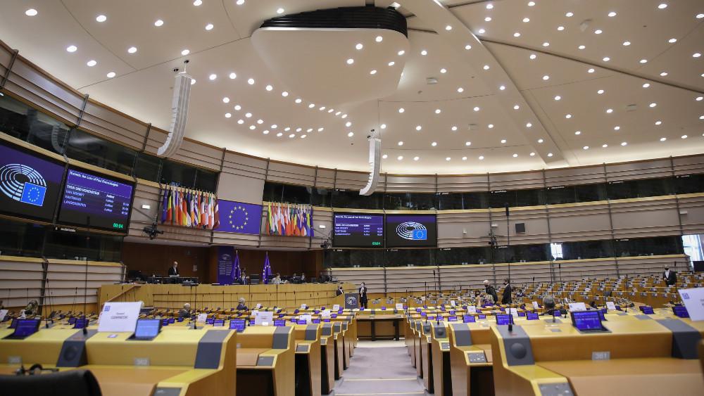 Evropski parlament traži kaznu za Mađarsku zbog ugrožavanja LBGT prava 1