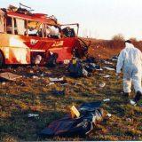 Reljić: Istina o masakru nikad neće biti saopštena 11