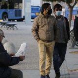 Na Kipru burno zbog izbora pesme za Evroviziju, neki tvrde da je satanistička 3