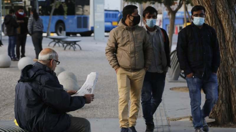 Na Kipru burno zbog izbora pesme za Evroviziju, neki tvrde da je satanistička 1