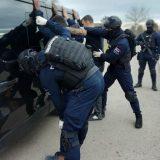 """Počela rasprava o Zakonu o policiji, policija ubuduće """"organizovana snaga prinude"""" 4"""