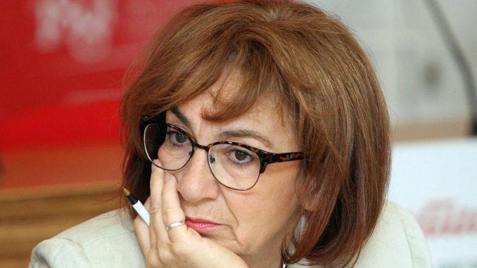 Petrović Škero: Mediji kao saučesnici u odbrani Belivuka 1