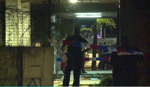 Gostiljac: Policija ima jasnu sliku ko je ubio advokata Ognjanovića 1