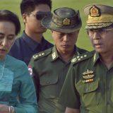 Vojska izvela puč u Mjanmaru, uhapšena premijerka Aung San Su Ći 1