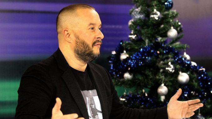 Ivan Ivanović: Balašević nas je učio da budemo slobodni 5