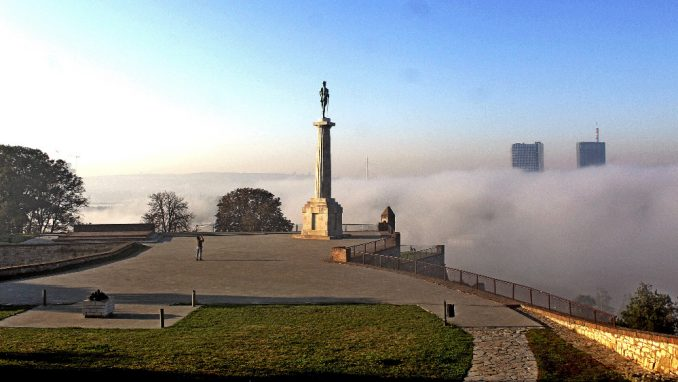 Srbija zagađuje čitav region 4