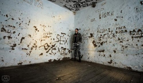 Završen 18. konkurs (Ne)brige o kulturnom nasleđu Muzeja Poništavlja iz Pirota (FOTO) 1