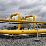 Bahreinski gas konkurentan ruskom, izgradnja infrastrukture preduslov 11