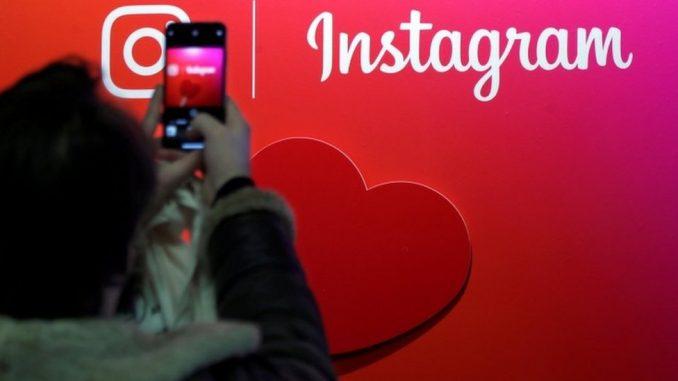 Srbija, Instagram i onlajn kupovina: Kako da bezbedno kupujete i legalno prodajete 3