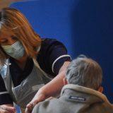 Kriza vakcina u EU: Fajzer će kasniti više meseci, a od marta i kubansko cepivo 5