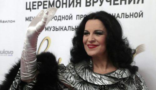 Angela Georgiu: Revolucionarni sopran 5