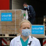 Direktorka kovid bolnice u Batajnici: Ponoviće se decembar, zatvoriti sve što se može 14