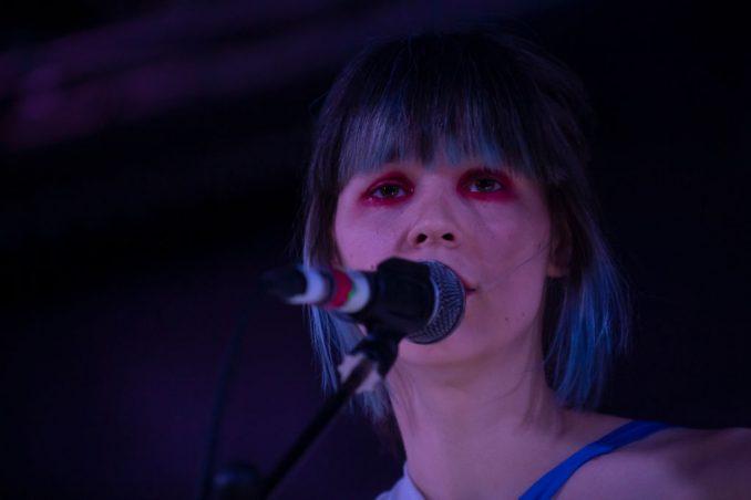 Rusija, protest i hapšenja: Četvrta učesnica pank molebana grupe Pussy Riot o tome kako se skrivala i životu nakon toga 3