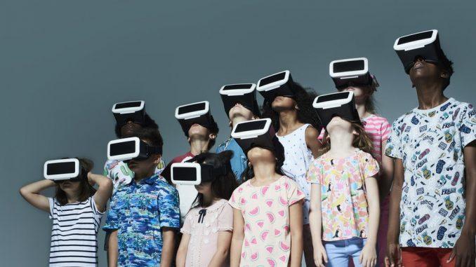 """Nauka, internet i deca: Deca rođena u doba interneta su """"prva generacija sa nižim koeficijentom inteligencije od njihovih roditelja"""" 4"""