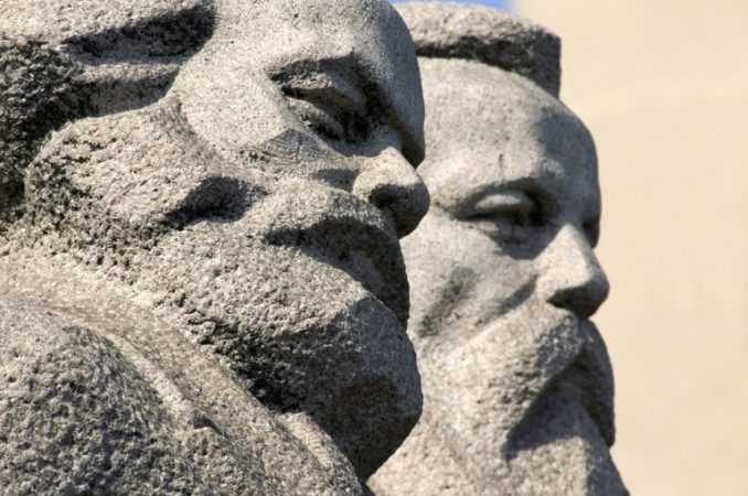 Istorija i komunizam: Šta je Komunistički manifest i zašto je i dalje aktuelan 4