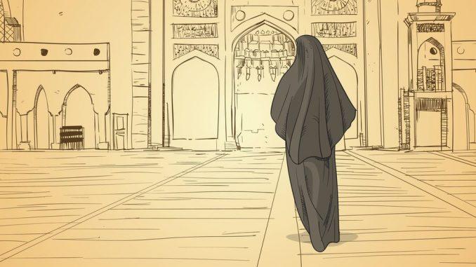 Religija: Ko je bila Hatidža i kako je ubedila Muhameda da je prorok 5