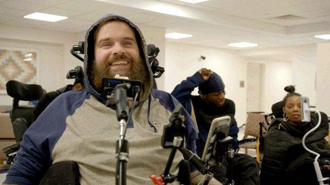 Video igre i ljudi sa invaliditetom: To su pravi šampioni - gejmeri svetske klase koji ne mogu da drže džojstik 3