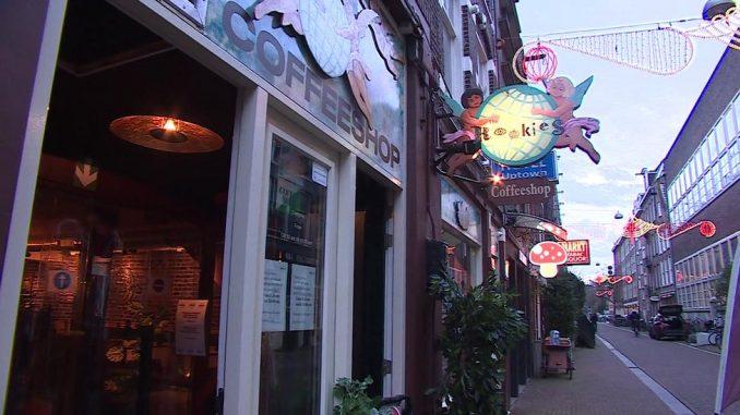 Holandija, turizam i droge: Da li će jedna od glavnih atrakcija Amsterdama postati istorija 3