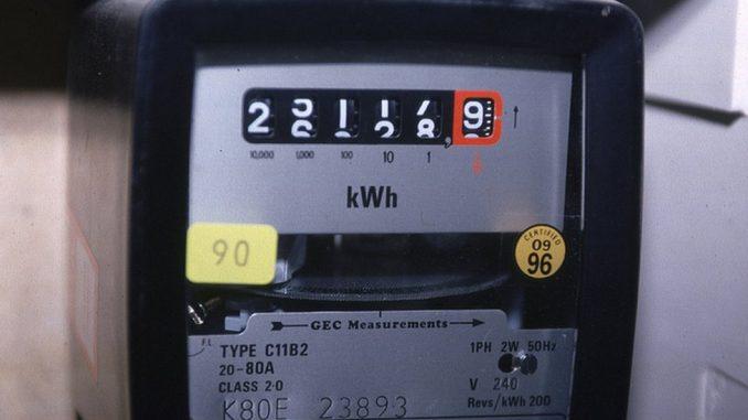 Srbija i poskupljenje struje: Zašto struja poskupljuje od 1. februara 3