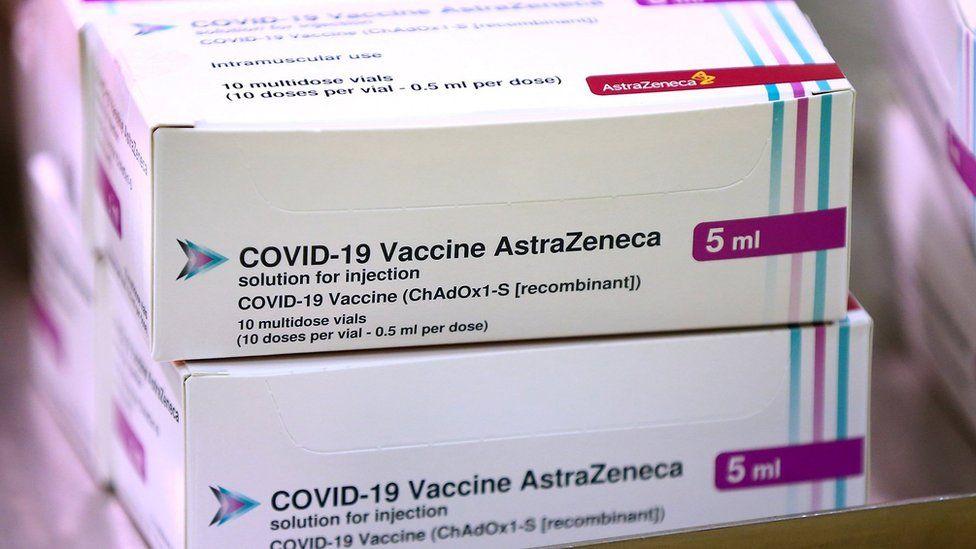 vakcina astrazeneka