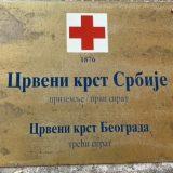 Radojičić čestitao članovima i volonterima Svetski dan Crvenog krsta. 5