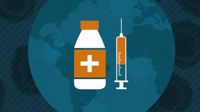 Vakcinacija protiv korona virusa: Kako napreduju Balkan i svet - iz dana u dan 4
