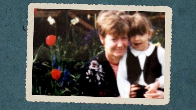 "Svetska nedelja dece alkoholičara: ""Moja majka je bila alkoholičarka i to je bila velika tajna"" 3"
