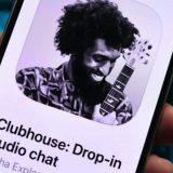 Društvene mreže: Aplikacija Klabhaus - šta je ona i zašto je već zabranjena u nekim zemljama 10
