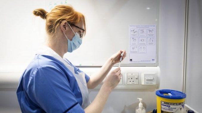 Korona virus: U Srbiji više od milion imunizovanih, Britanija daje višak vakcina siromašnim zemljama 5