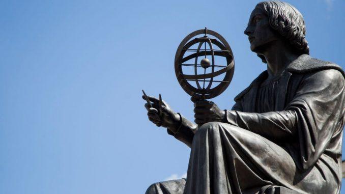 Astronomija i otkrića: Naučnik koji je preokrenuo pogled na svet - 548 godina od rođenja Nikole Kopernika 4