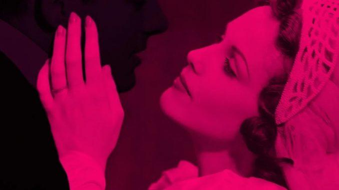 Žene, muškarci i brak: Mračna strana vere u pravu ljubav 4