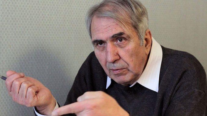 Novinarstvo i Srbija: Bivši predsednik opštine Grocka osuđen zbog paljenja kuće novinara 5