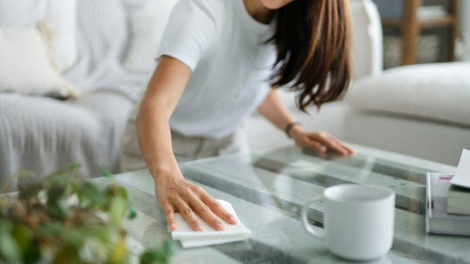 Žene i Kina: Sud naredio muškarcu da plati nadoknadu bivšoj supruzi za obavljanje kućnih poslova 5